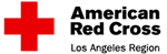 Americal Red Cross